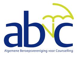 beelddenken ABvC