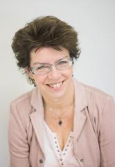 Karin Mol