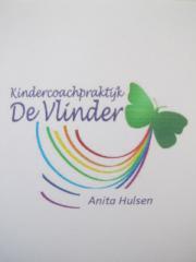 Anita Hulsen