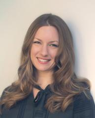 Marianne Logothetis- Krijnsen