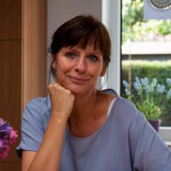 Marina Breukelman